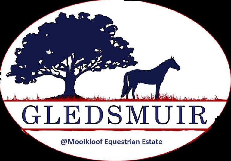 Gledsmuir at Mooikloof Equestrian Estate in Pretoria East